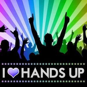 I Love HandsUp Vol.1