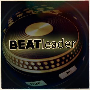 [MIX#01] - BEATleader - Mixsession
