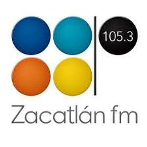 Zacatlán Noticias -  05 de Enero de 2017