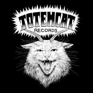 Chrome Radical (11.07.19) w/ Totem Cat Records