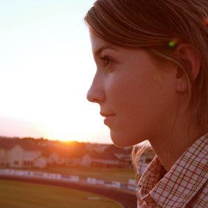 Asa's Summer Sunset Mix