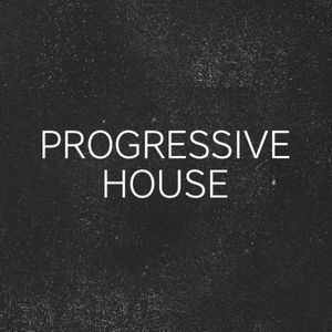 #01 Progressive house / Played by Netza