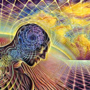 S2.D4 - Cosmic Awareness