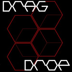 Drag & Drop @ Night