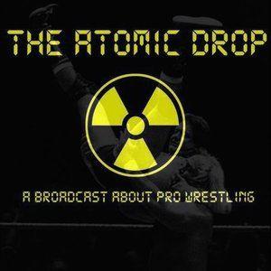 The Atomic Drop - 15th April 2016