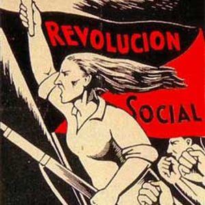 REVOLUCION-SICODELICA