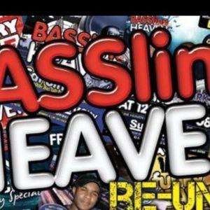 BASSline Heaven Anthems Volume 1