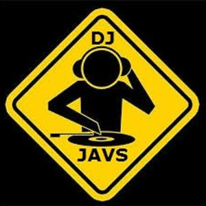 DJJAVS75-94BPM