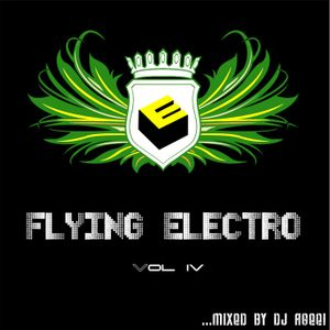 Flying Electro Vol. 4