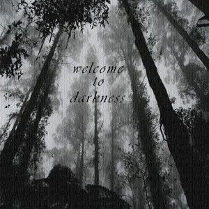 Welcome to Darkness: Mix the  Mark XIII bar