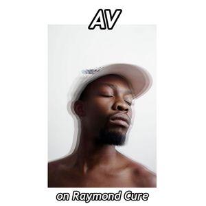 RAYMONDCURE 13_AV_SET