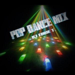 POP DANCE MIX