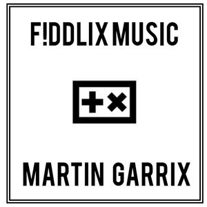 Fiddlix Music Special - Martin Garrix #2