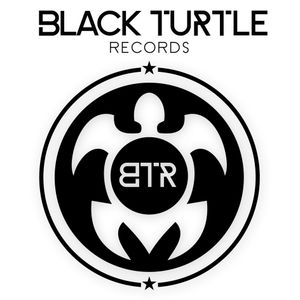 Dani G BlackTurtleRecords Mixed Marzo 2016