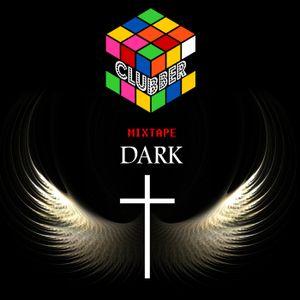 MIXTAPE Dark - DJ JMatheus