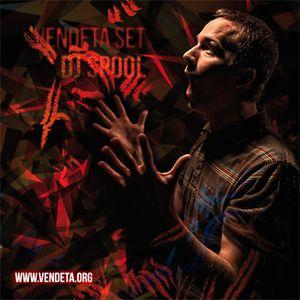 Spool - Vendeta PromoMix 2011
