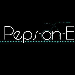 Progressive Trance Mix: Peps on E LIVE