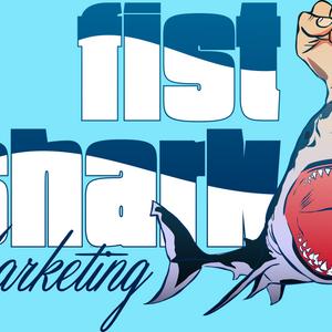 FistShark Marketing 103: Under the Bat Top