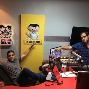 LHdD 26 septiembre 2016 Curiosidades linguisticas -LHT hace historia con llamada telefónica-Carlos