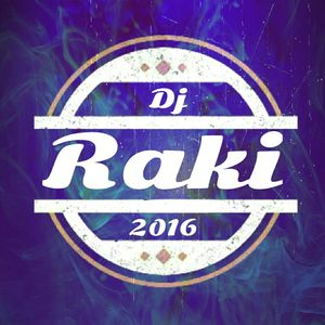 Mix Regueton Clasico Old School (DJ RAKI)