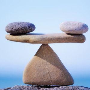 Re-equilibrarte después de las vacaciones