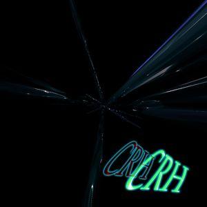 April 2011 Mix - DJ_CRH