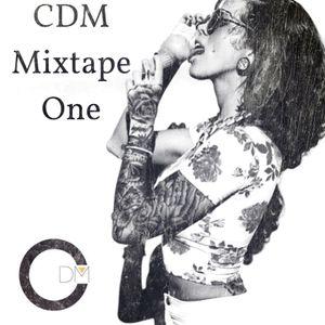 CDM ONE