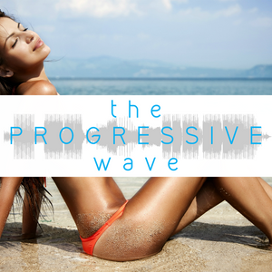 Amir Trancemaster ► The Progressive Wave