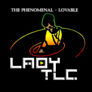 Saturday Comfort Mix with the Phenomenal Loveable Lady TLC - 4 June 16