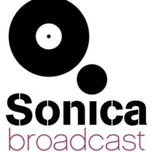 Phreaks Ibiza Sonica Podcast 14th June 2011