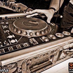Oleg Gitman @ Trance IL Super Weekend Pool Party 6.07.12