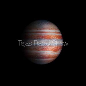 Tejas Radio Show 08