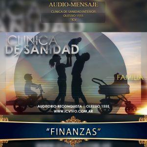 CLINICAS ICV - FAMILIA