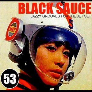 Black Sauce Vol. 53
