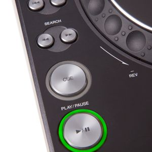 HETTO - 20.10.2012 - Part 2 (DJ mix)
