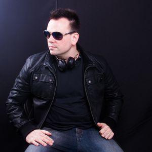 Set mixado DJ Kaká Farias deep 2k16
