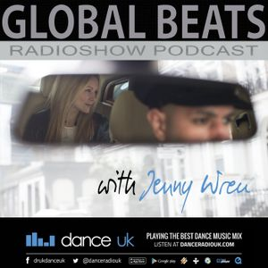 GB #02 (18/11/15) : Giacca & Flores and rewind with Faithless