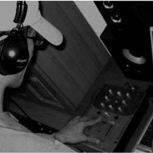 DJ CY System - Mix Series (Part I)