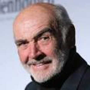 Suzanne Hunters Hollywood Hits Shines Spotlight on Screen legend Sean Connery