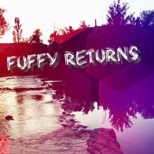 FUFFY RETURNS