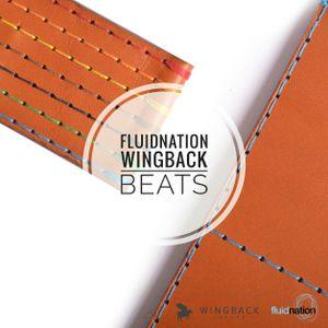 Fluidnation > Wingback Beats