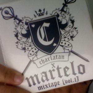 Charlatan Mixtape