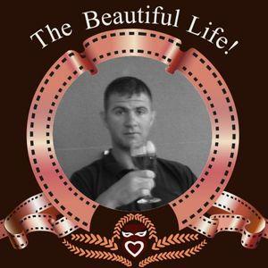 Rave On  The Beautiful Life Of Gavin Henshall 42 Commando