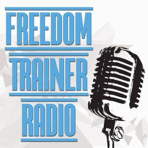 Six Figure Freedom Trainer: Leks Stanic