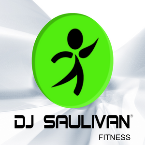 ZUMBA MIX MARZO 2013 MIX - DJSAULIVAN