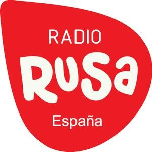Igor Puchkov - Radio Rusa Open Party 2012 (Altea, Penelope)