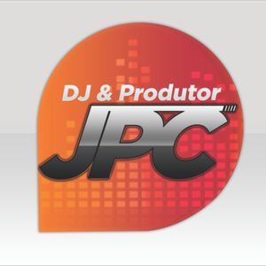 DJ JPC - Set Deep House