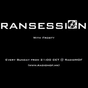 Transessions Special (My Personal Top 10 Tunes for 2011 -12)