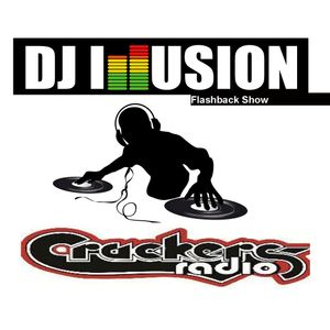 DJ ILLUSION THE FLASHBACK SHOW - DATE 05.10.2015
