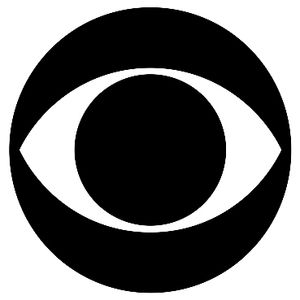 Lunna Shilling - Base Project Broadcast SL 2012 04 29